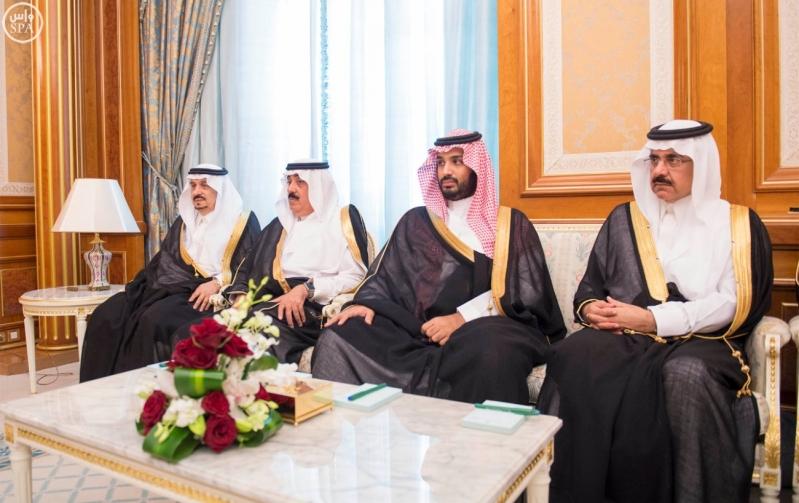 خادم الحرمين مع رئيس ايطاليا3