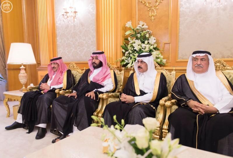 خادم الحرمين يستقبل الرئيس اليمني.jpg 3
