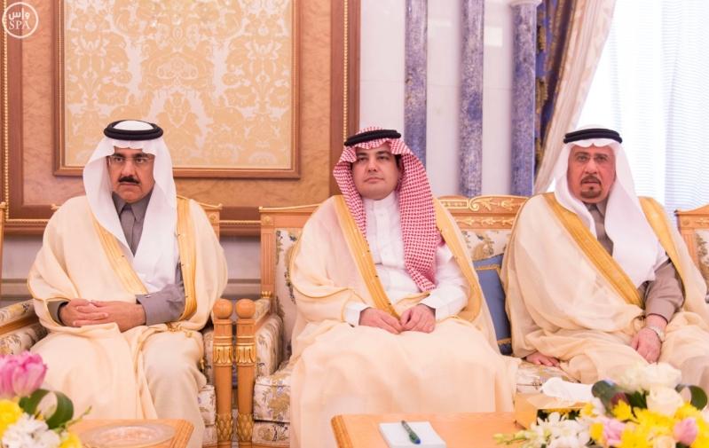 خادم الحرمين يستقبل وزير خارجية سويسرا4