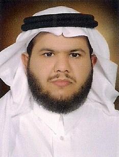 خالد آل سلطان