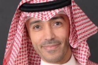 قانوني أهلاوي: ضعفهم مُخزٍ! - المواطن