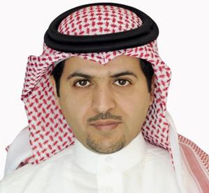 خالد-البواردي1