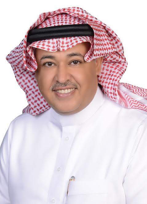 خالد البيجري