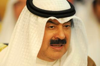 نائب وزير الخارجية الكويتي: جميع دول التعاون ستحضر القمة الخليجية بالرياض - المواطن