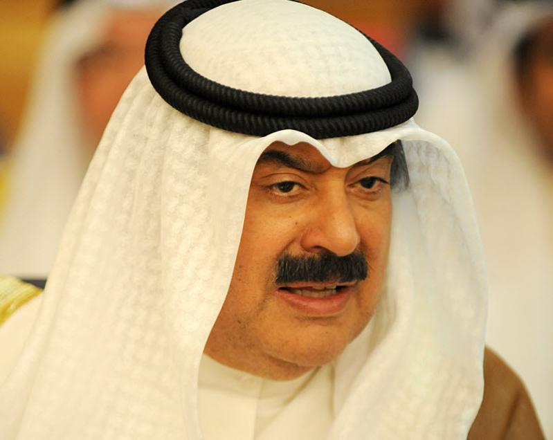 نائب وزير الخارجية الكويتي: جميع دول التعاون ستحضر القمة الخليجية بالرياض