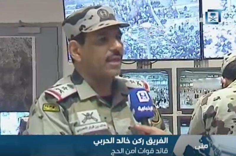 خالد الحربي1
