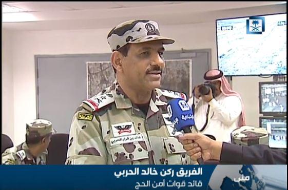 خالد الحربي2