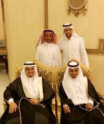 خالد الخديدي