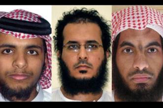 """معلومات عن الثلاثة الأكثر تأثيرًا في خلية جدة الإرهابية.. أحدهم بايع داعش بـ""""تليغرام"""" - المواطن"""