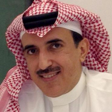 خالد السليمان يكتب عن تبعات إيقاف وزير التعليم لبرنامج المنح! - المواطن