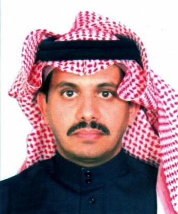 خالد-الشهري