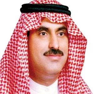خالد-العرج1