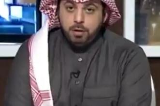 خالد العقيلي 6