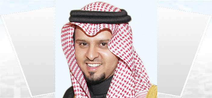 خالد الفهيد