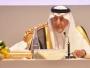 خالد الفيصل في ورشة للتنمية8