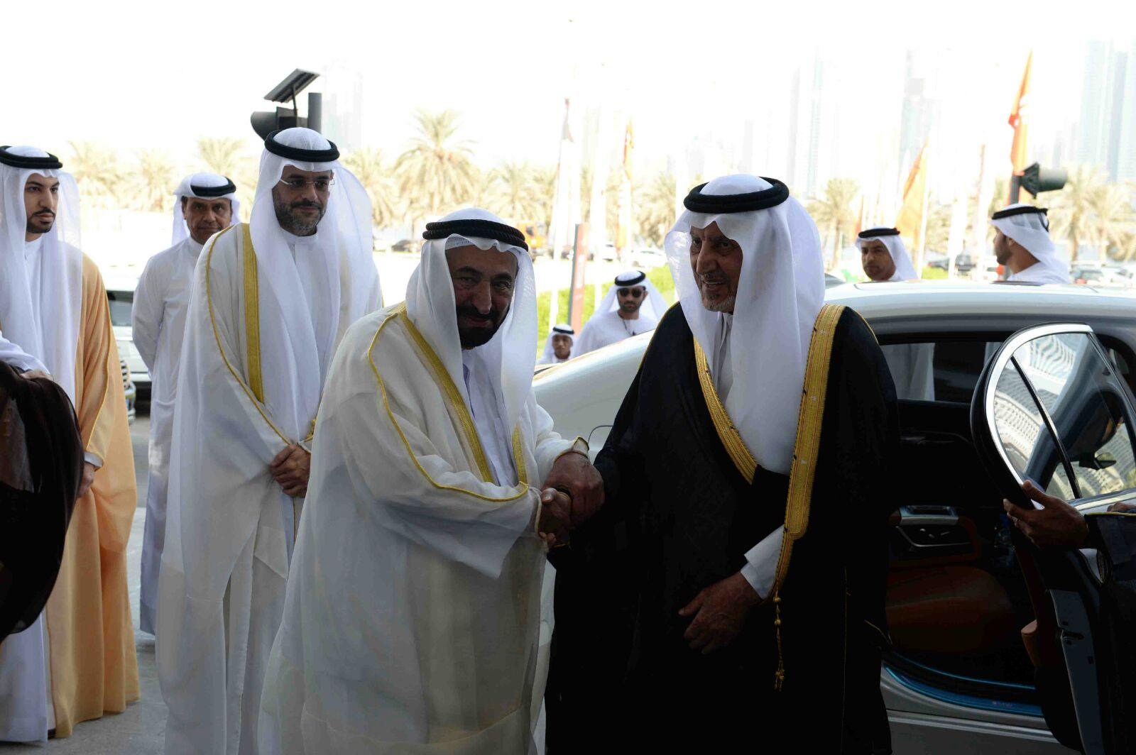 خالد-الفيصل-من-الشارقة (1)