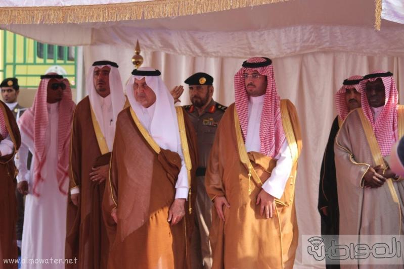 خالد الفيصل 1