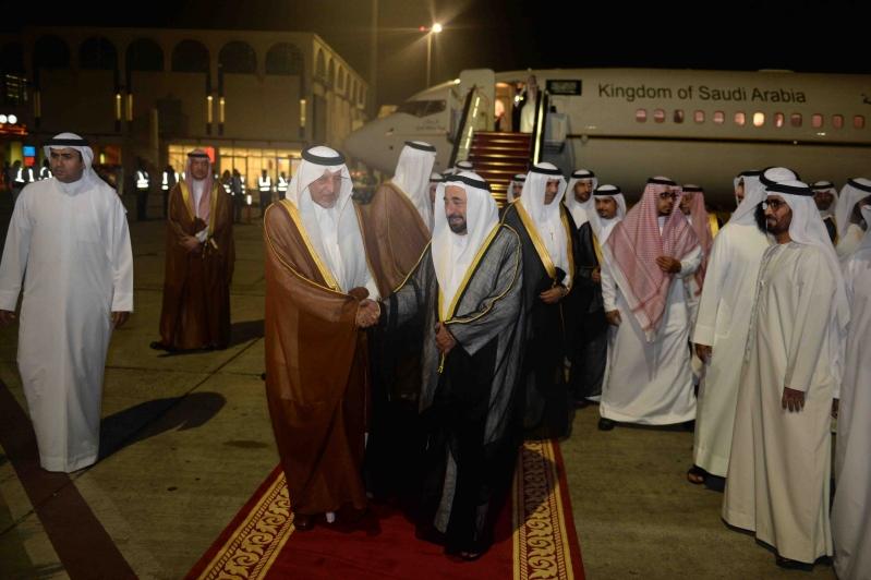 خالد-الفيصل (1)