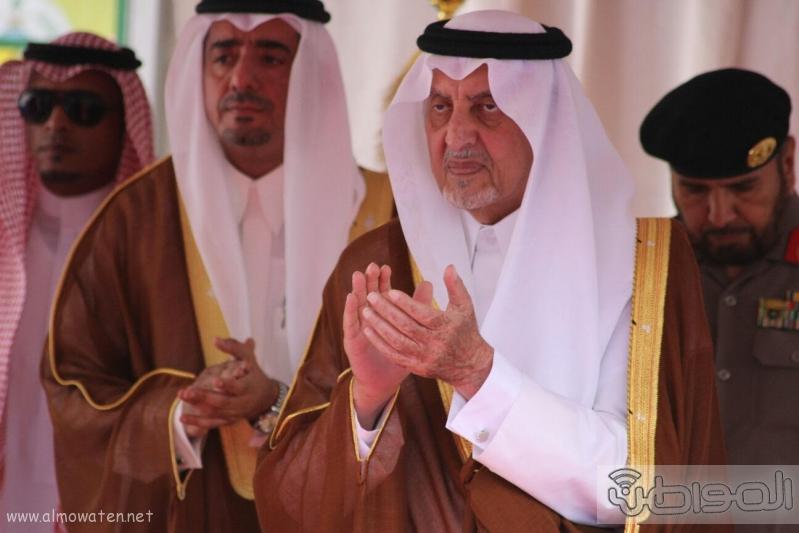 خالد الفيصل 2