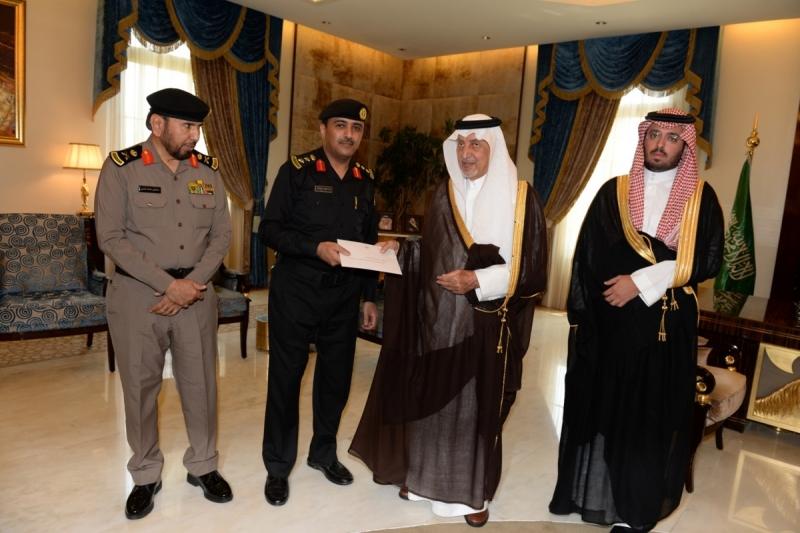 خالد-الفيصل (2)