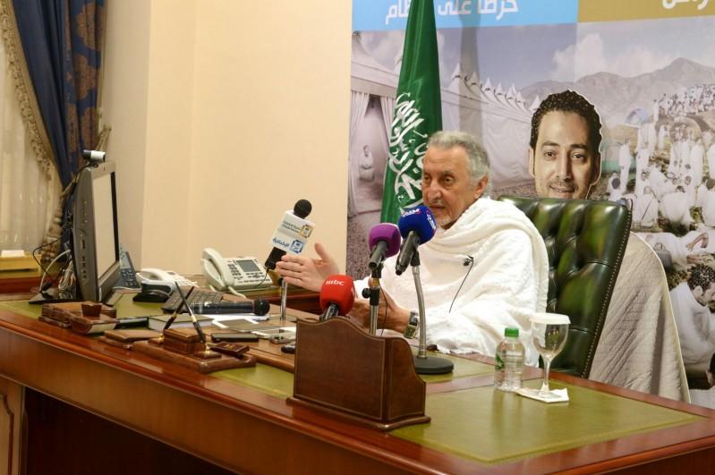 خالد الفيصل (2)