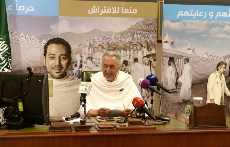 خالد الفيصل (4)