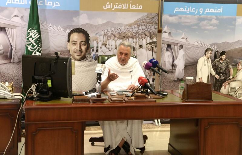 خالد الفيصل (5)