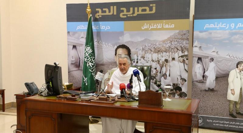 خالد الفيصل (6)