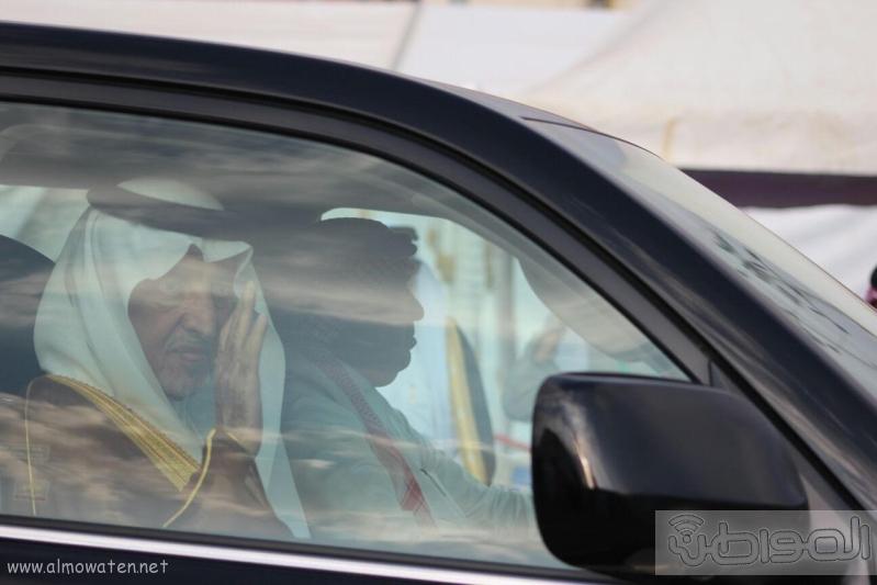 خالد الفيصل 7