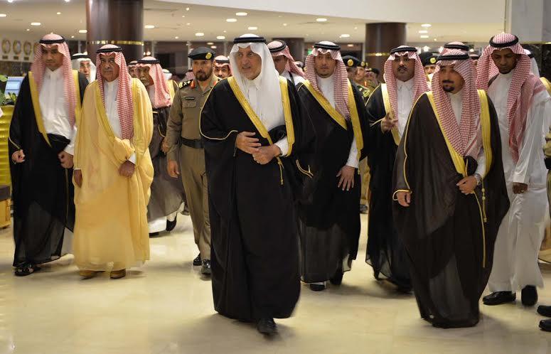 خالد الفيصل1