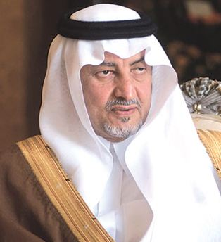 بتوجيه أمير #مكة .. معالجة الملاحظات في #الحج التي لا تحتمل التأجيل فوراً - المواطن
