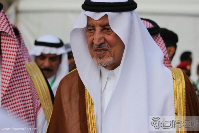 خالد الفيصل5