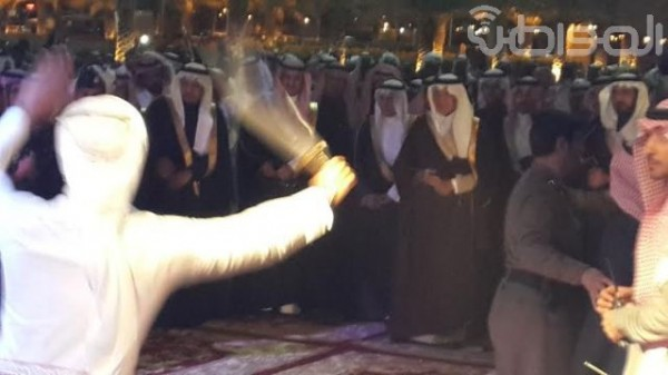 خالد الفيصل6