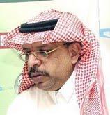 خالد القاضي