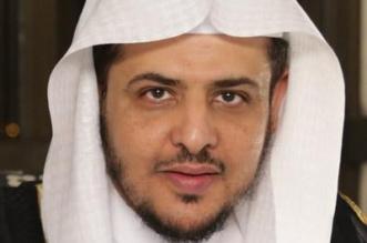 الشيخ المصلح يوضح فضل صيام ستة أيام من شوال - المواطن