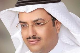 بالدلائل.. خالد النمر يرد على مزاعم عدم وجود فوائد صحية للصوم - المواطن