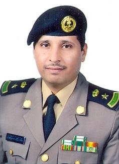 خالد بن أحمد الغبان