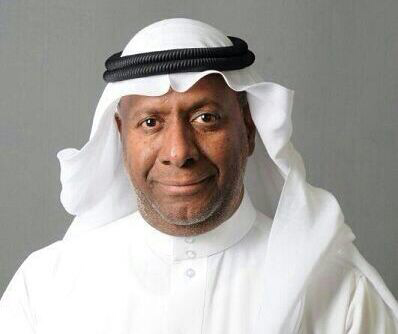 خالد بن احمد الفريدة