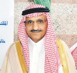 خالد بن بندر بن عبدالعزيز