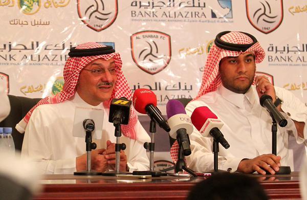 خالد-بن-سعد (2)
