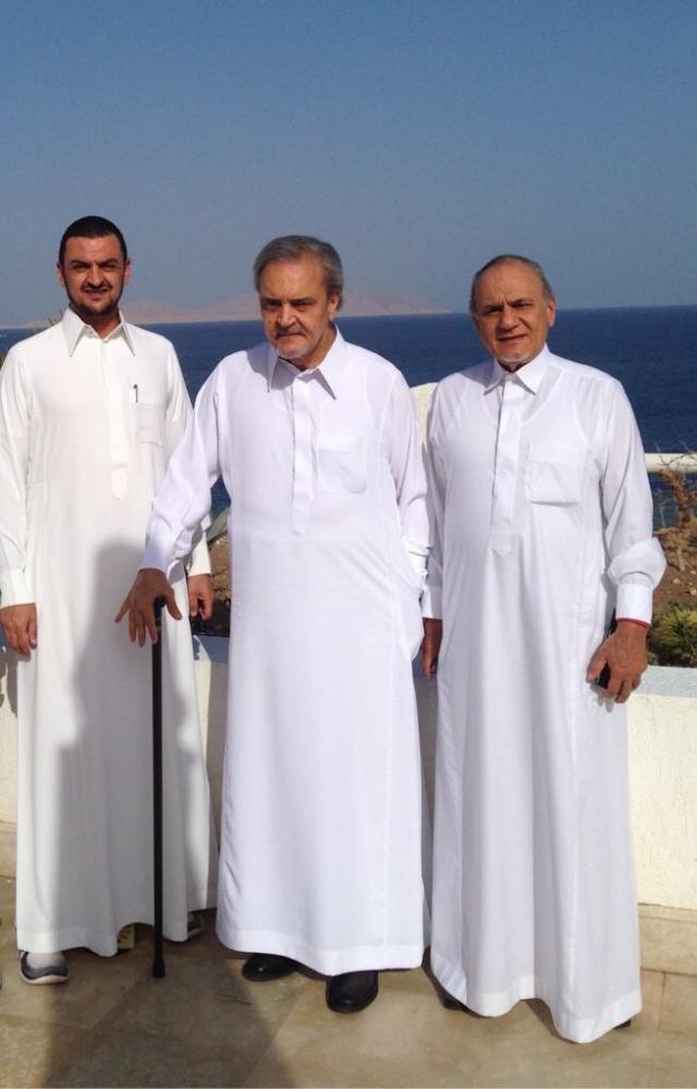 خالد-بن-سعود-الفيصل