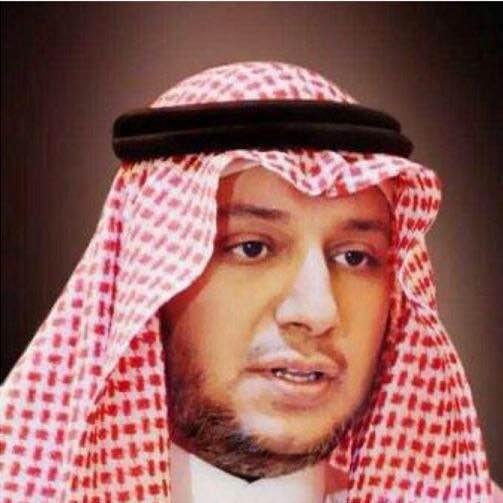 خالد-بن-عبدالله-الحربي
