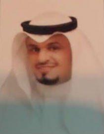 خالد-بن-علي-الغامدي