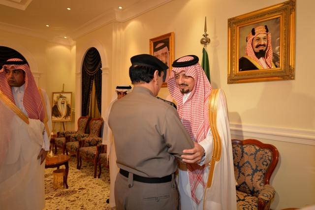 خالد-بن-فيصل-المحرج (1)