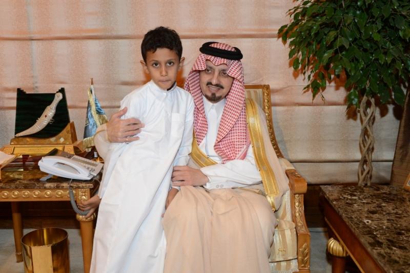 خالد-بن-فيصل (2)