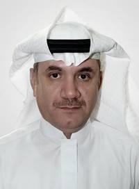 خالد بن محمد العصيمي
