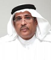 خالد بو علي رئيسا لتحرير الشرق