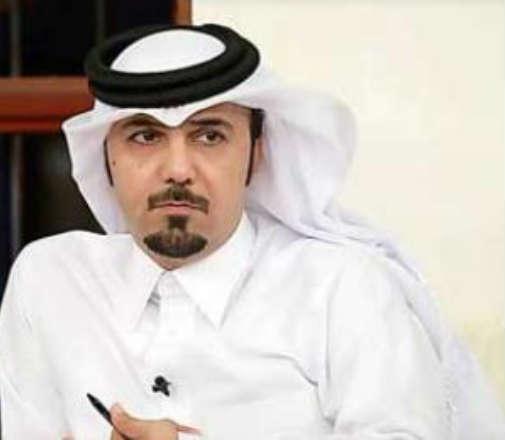 خالد جاسم