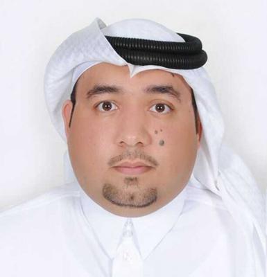خالد عكاش