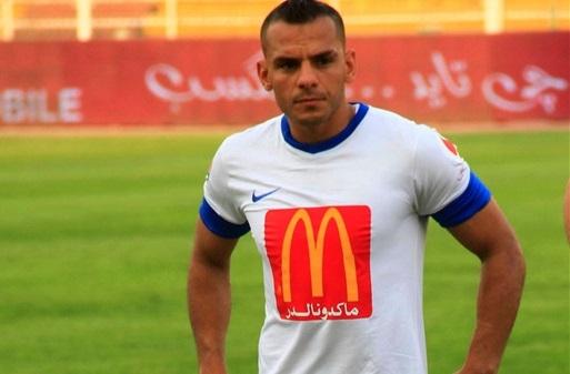 خالد-قمر1